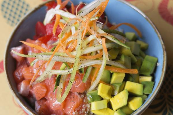 bowl di salmone-min